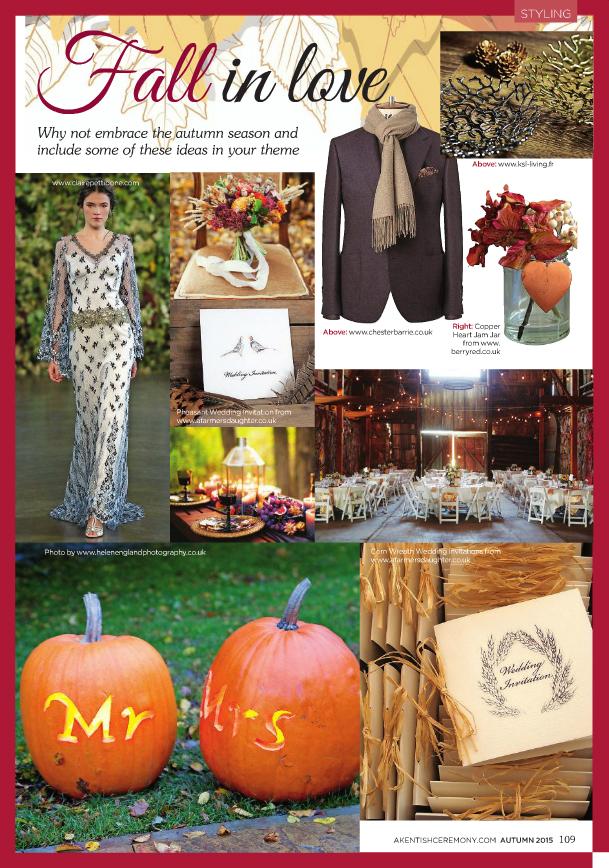 Autumn 2015 page 109.jpg