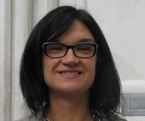 SARAH NORCROSS Director,Progress Education Trust and Co-chair, Fertility Fairness