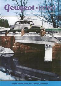 PeugeotLehti_2009_4.jpg