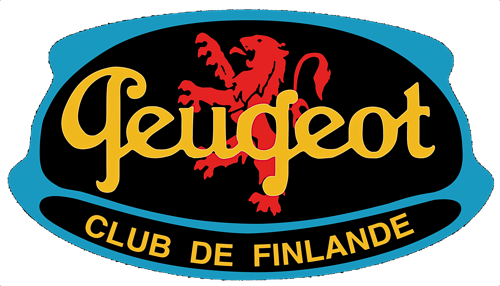 club_peugeot_finlande_logo.jpg