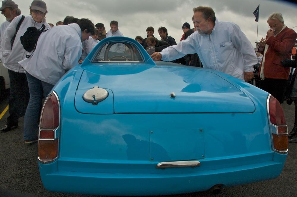 Peugeot_200yrs_P.Ylimutka