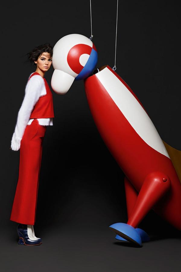 Kendall-Jenner-Fendi-600x900.jpg