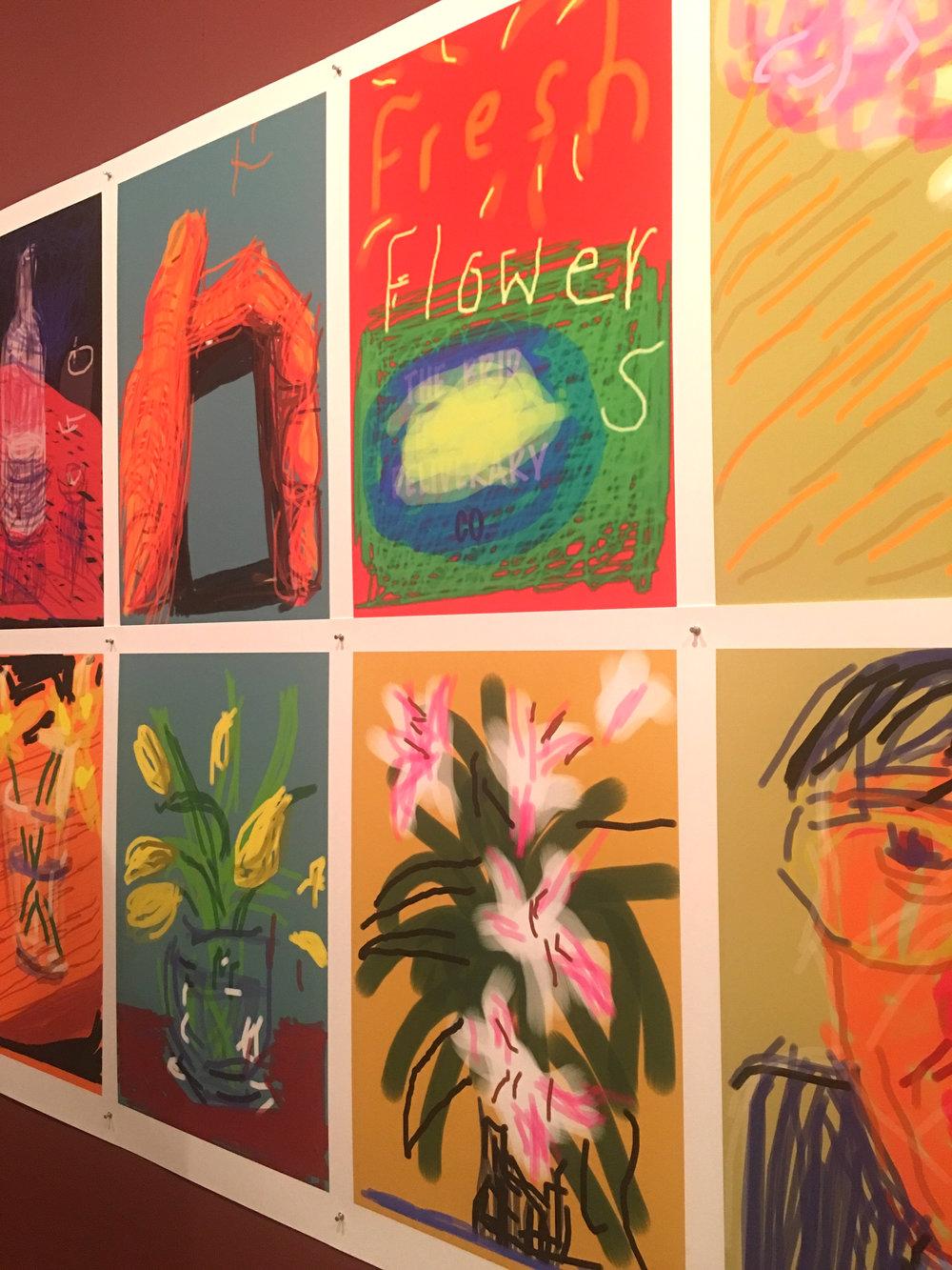 David Hockney LIkes.jpg