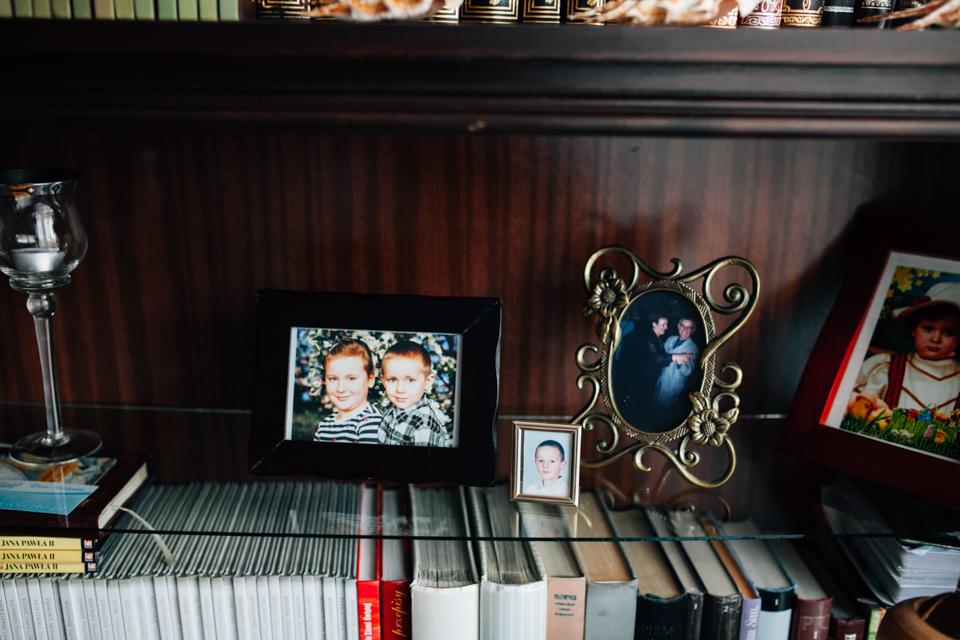 fotograf ślubny warszawa (3 of 132).jpg