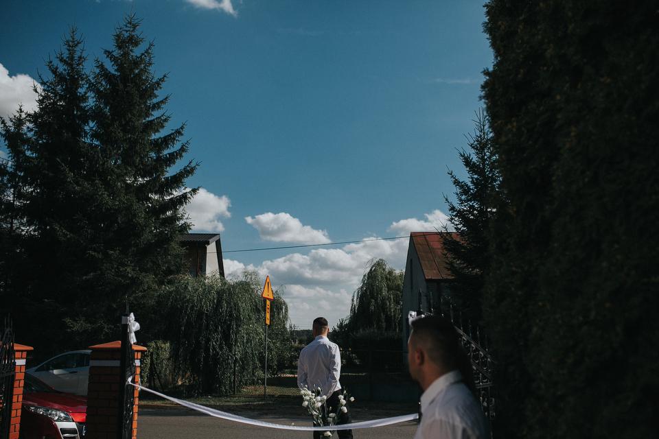 Fotograf Slubny Warszawa Siedlce 34 .JPG