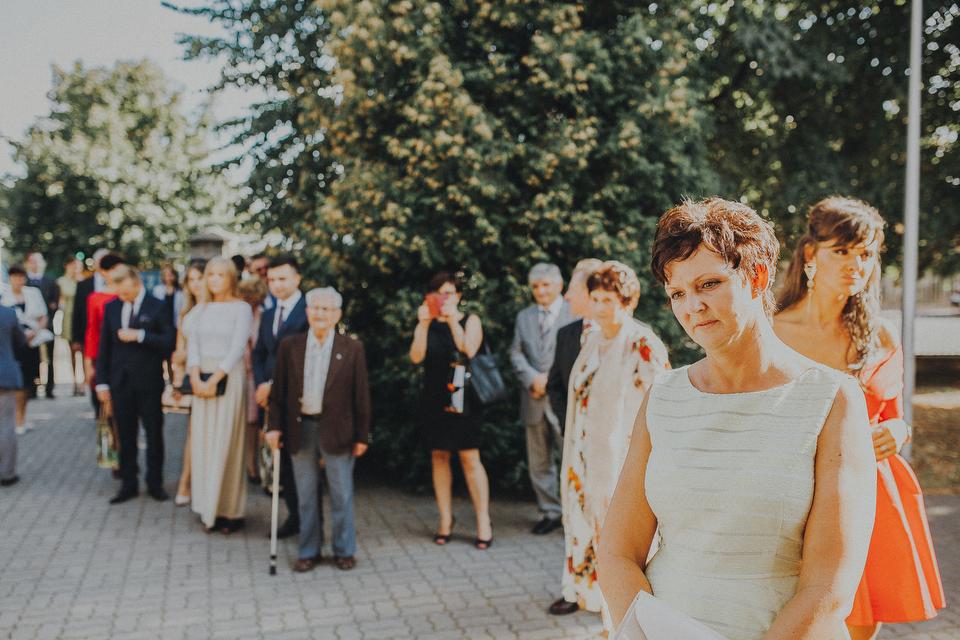 Fotograf Slubny Warszawa Siedlce 54 .JPG
