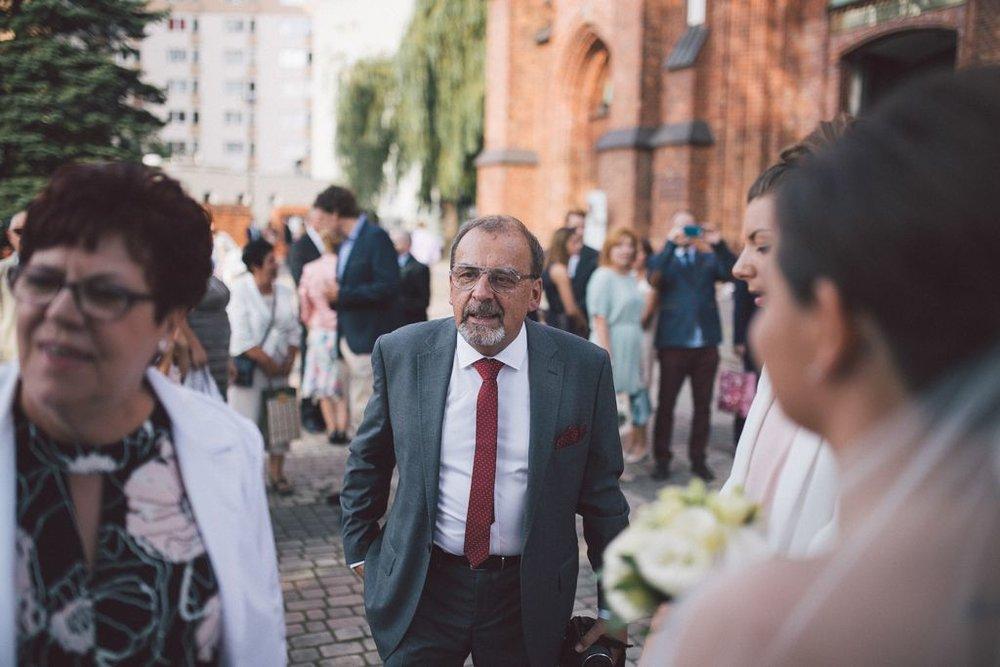uchwycmoment.pl34.jpg