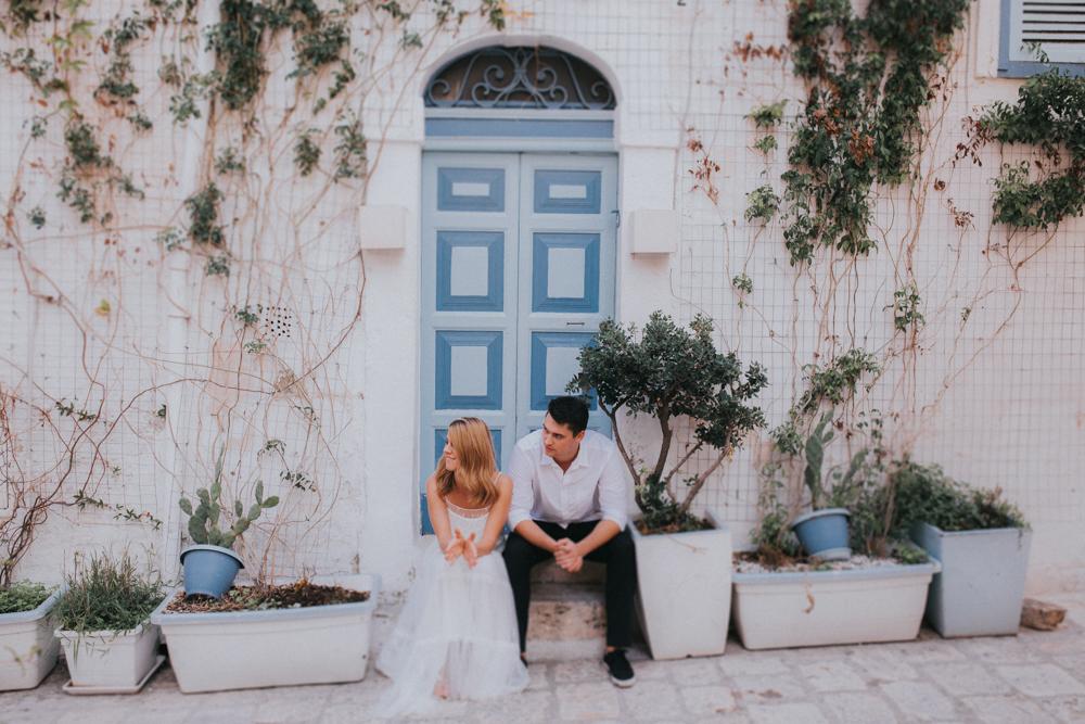 fotograf ślubny warszawa italy wedding (2 of 114).JPG
