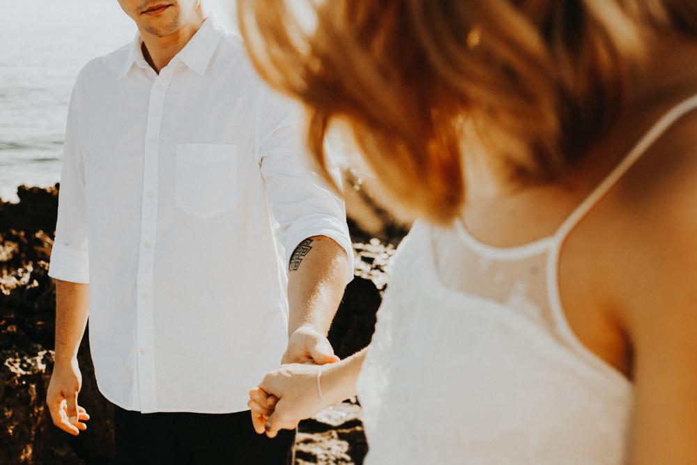 fotograf ślubny warszawa italy wedding (18 of 114).JPG