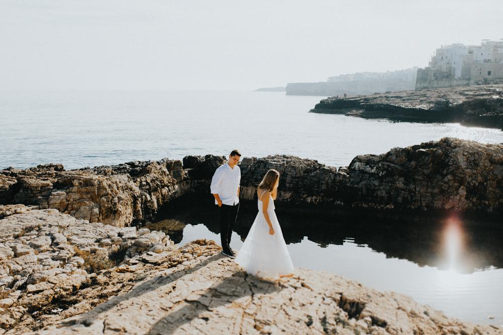 fotograf ślubny warszawa italy wedding (21 of 114).JPG
