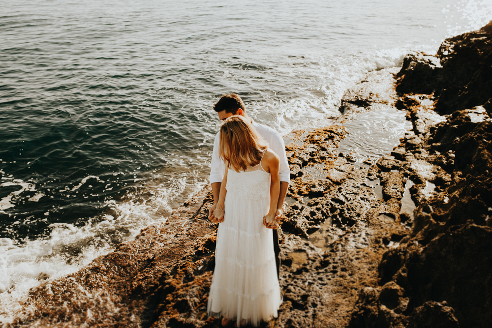 fotograf ślubny warszawa italy wedding (27 of 114).JPG