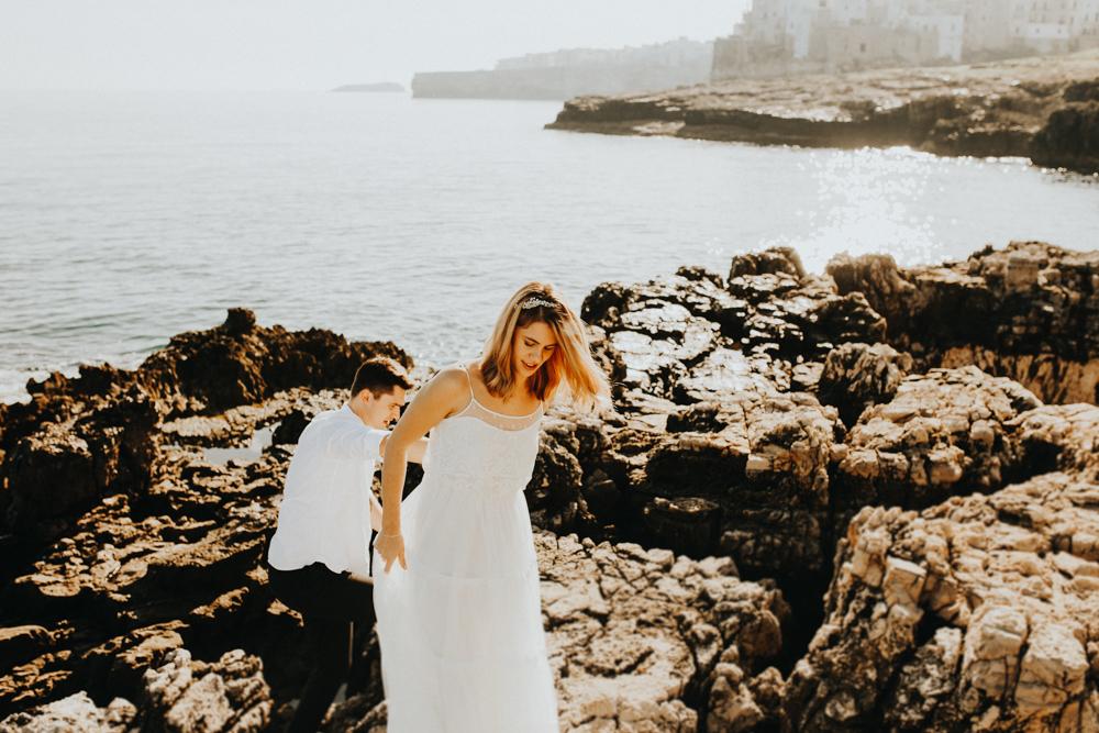 fotograf ślubny warszawa italy wedding (31 of 114).JPG