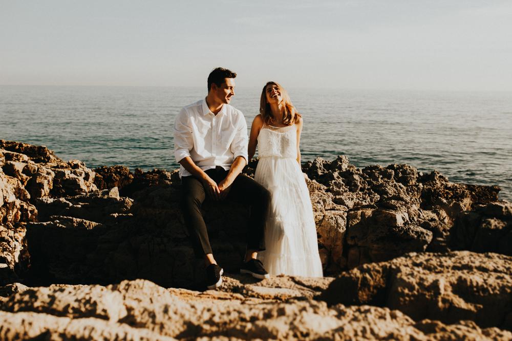 fotograf ślubny warszawa italy wedding (32 of 114).JPG
