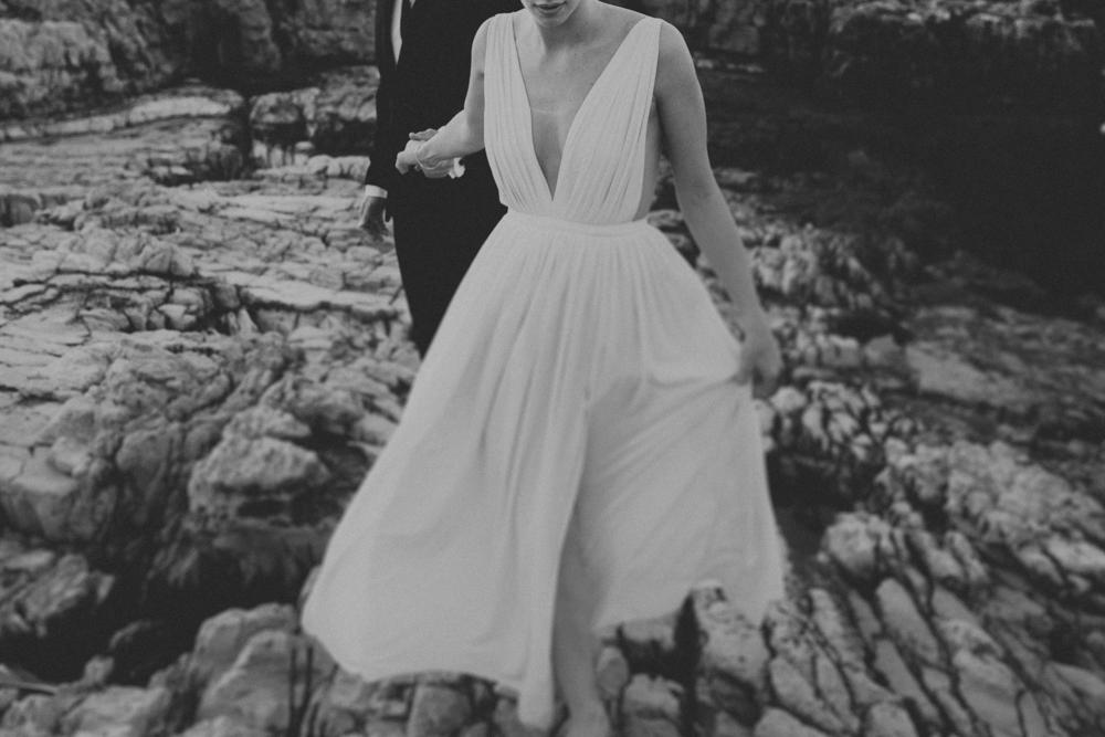 fotograf ślubny warszawa italy wedding (46 of 114).JPG