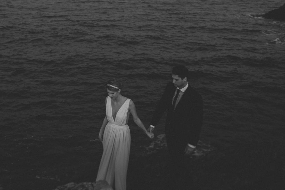 fotograf ślubny warszawa italy wedding (61 of 114).JPG