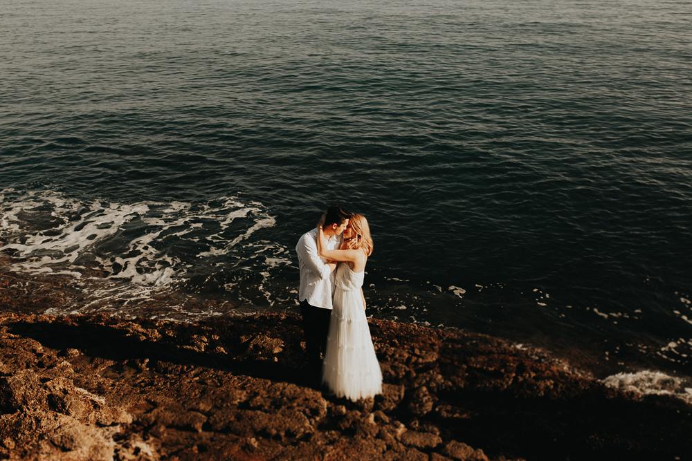 fotograf ślubny warszawa italy wedding (1 of 3).JPG