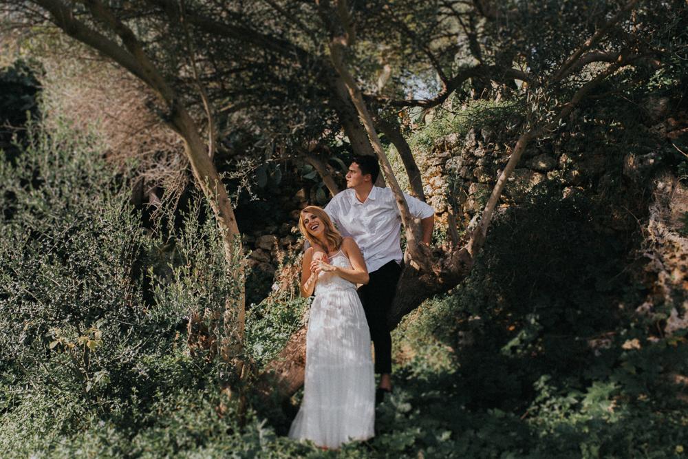 fotograf ślubny warszawa italy wedding (3 of 4).JPG