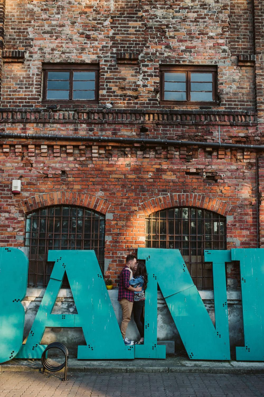 Fotograf Ślubny Warszawa Fotografia Ślubna wedding photographyIMG_8356Fotograf Ślubny Warszawa Fotografia Ślubna wedding photography (11 of 57).JPG