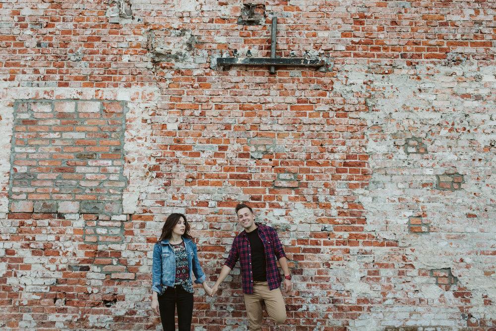 Fotograf Ślubny Warszawa Fotografia Ślubna wedding photographyIMG_8543Fotograf Ślubny Warszawa Fotografia Ślubna wedding photography (17 of 57).JPG