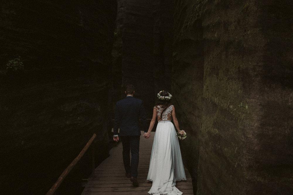 Fotograf Ślubny Warszawa Fotografia Ślubna wedding photographyIMG_6512Fotograf Ślubny Warszawa Fotografia Ślubna wedding photography (135 of 206).JPG