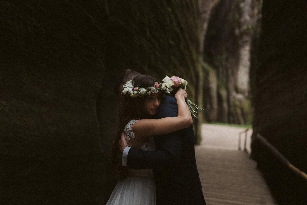 Fotograf Ślubny Warszawa Fotografia Ślubna wedding photographyIMG_6549Fotograf Ślubny Warszawa Fotografia Ślubna wedding photography (137 of 206).JPG