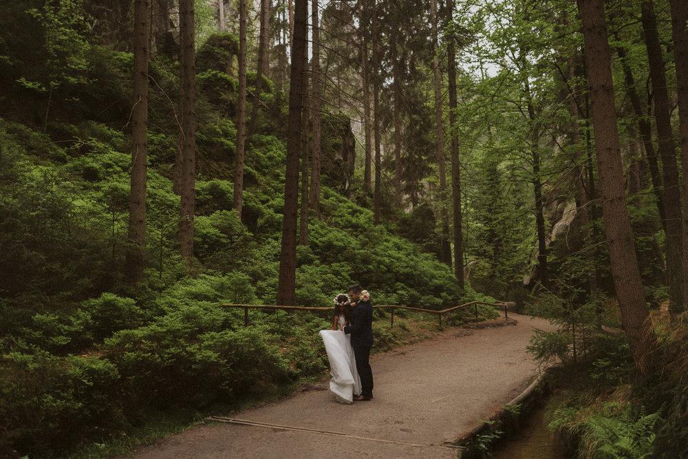 Fotograf Ślubny Warszawa Fotografia Ślubna wedding photographyIMG_6867Fotograf Ślubny Warszawa Fotografia Ślubna wedding photography (163 of 206).JPG