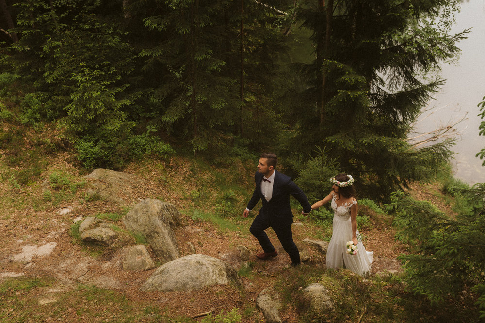 Fotograf Ślubny Warszawa Fotografia Ślubna wedding photographyIMG_7481Fotograf Ślubny Warszawa Fotografia Ślubna wedding photography (206 of 206).JPG