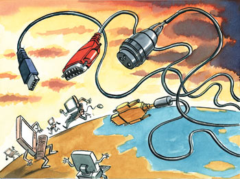 cyber-war.jpg