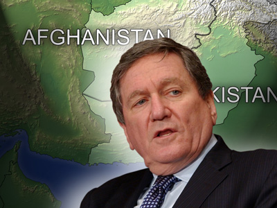 Richard-Holbrooke.jpg
