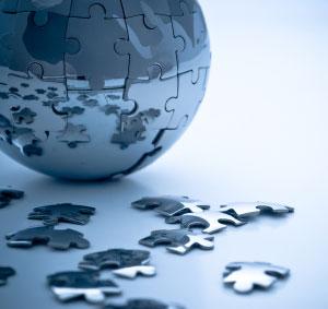 globe-puzzle.jpg