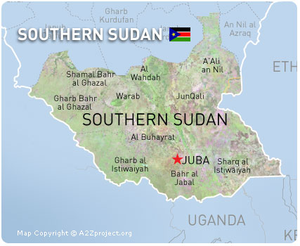 map-southsudan.jpg