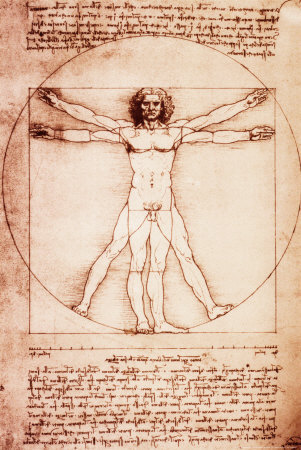 vitruvian-man-poster.jpg