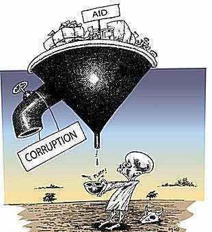 foreign-aid.jpg