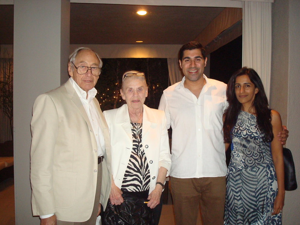PK-AK-and-Alvin-and-Heidi-Toffler-August-2010.jpg