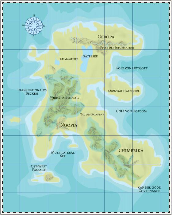 Karte-561px