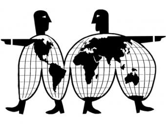 GlobepeopleFINAL.jpg