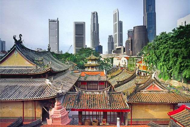 0524_singapore_630x420.jpg