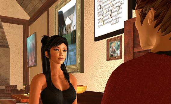 120612_FT_SECONDLIFE.jpg.CROP_.rectangle3-large.jpg
