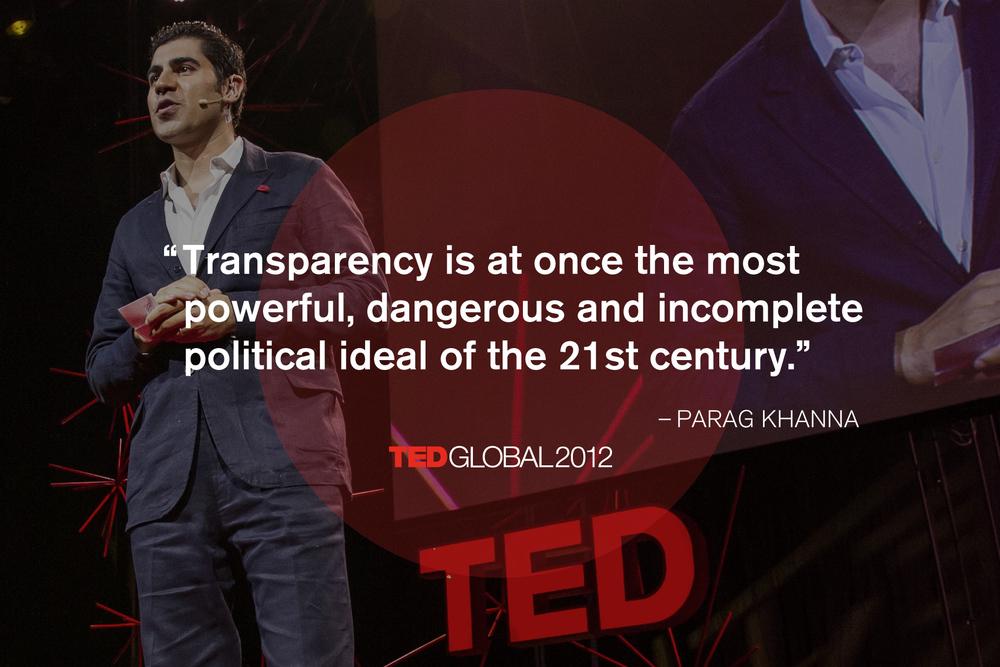 PK-TED-Global-20121.jpg