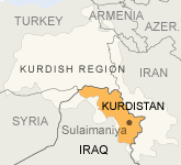inset_kurdistan.png