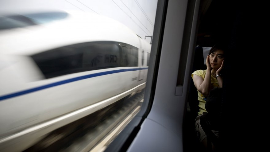 china-train-passenger-web