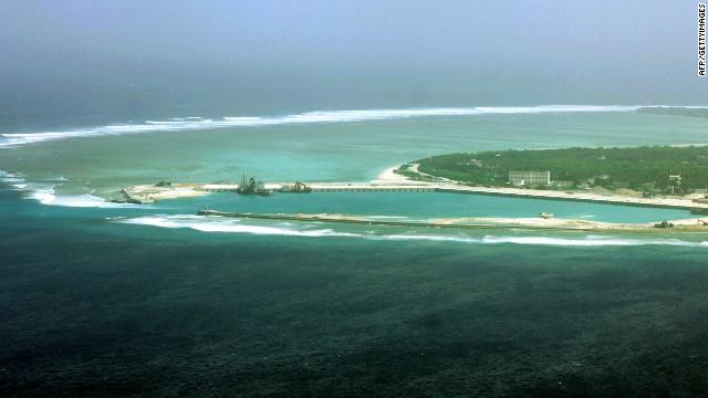 121113032500-paracel-island-sansha-story-top.jpg