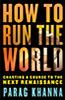 how-to-run-the-world.jpg