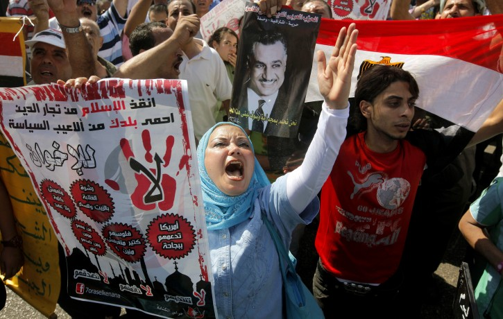 protests-against-muslim-brotherhood-egypt.jpg