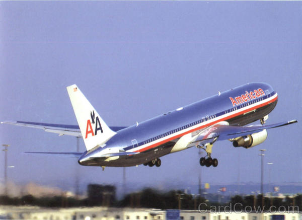 american-airlines-boeing-767-300er-transportation-aircraft-290132.jpg