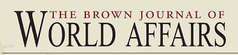 brown-journal-of-world-affairs.jpg