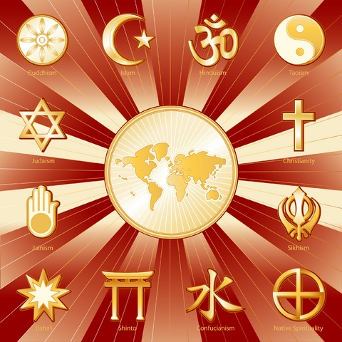 byb-religious-symbols-one-world-many-faiths-dreamstime_58115831.jpg