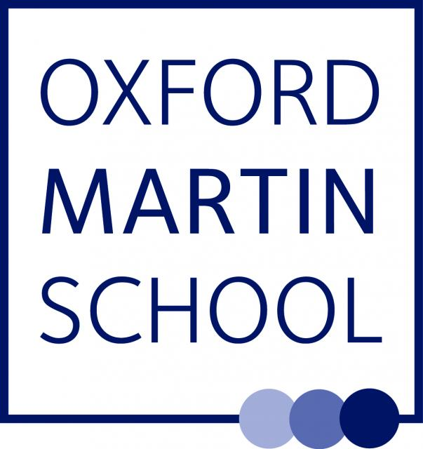 OxfordMartin.jpg