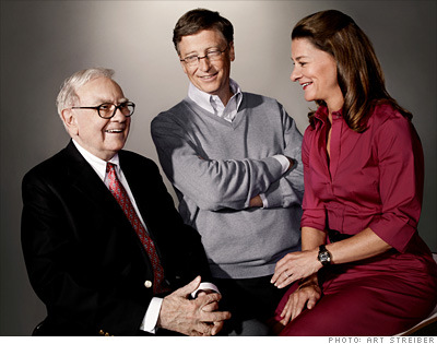 buffett_bill_melinda.jpg