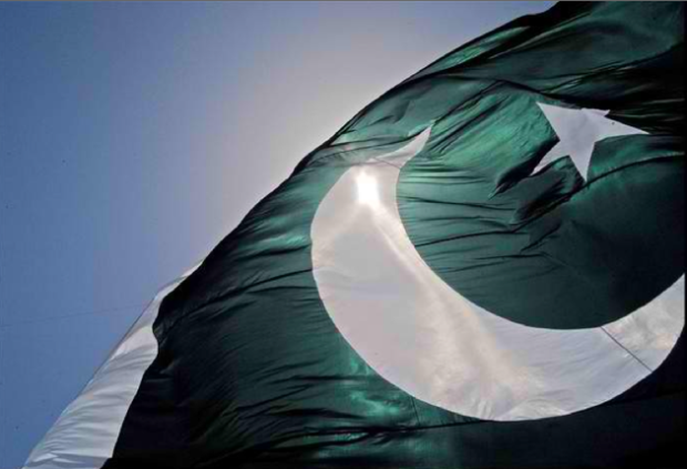 pakistan-flag.png